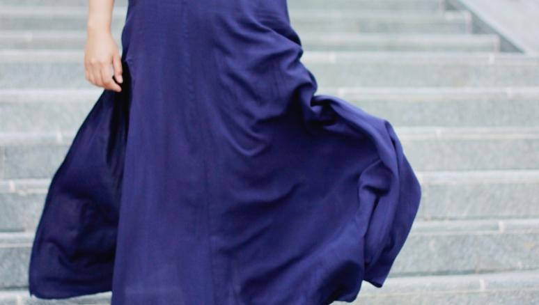 sheinside dress 2
