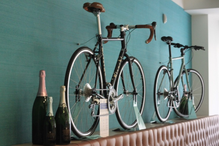 bianchi cafe and cycles 7
