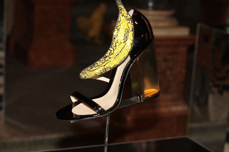 giannico shoes ss15 mfw