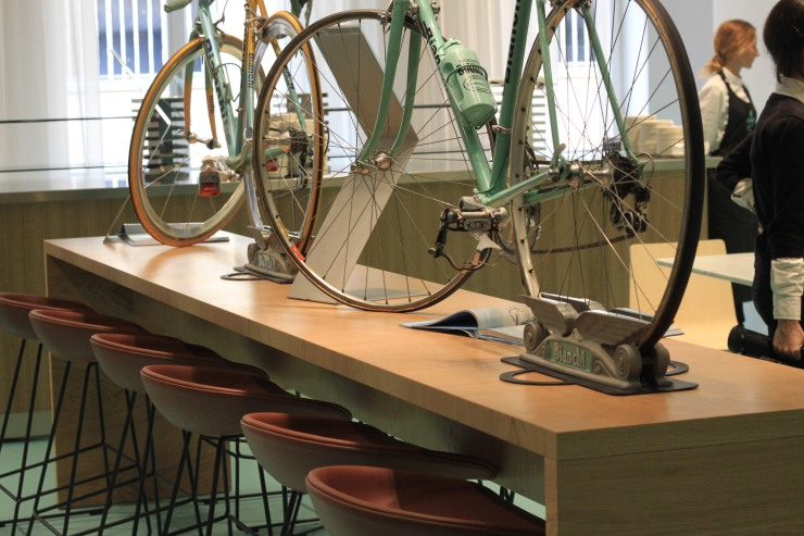 bianchi cafe and cycles 12