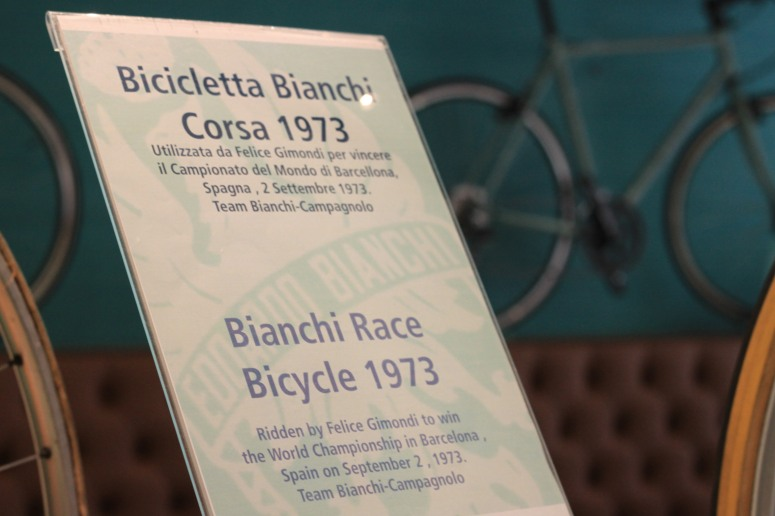 bianchi cafe and cycles 16