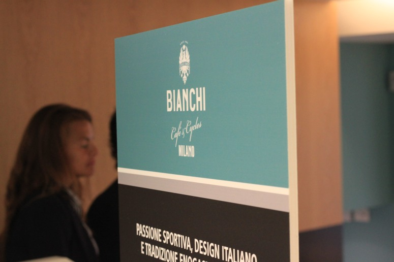 bianchi cafe and cycles 20