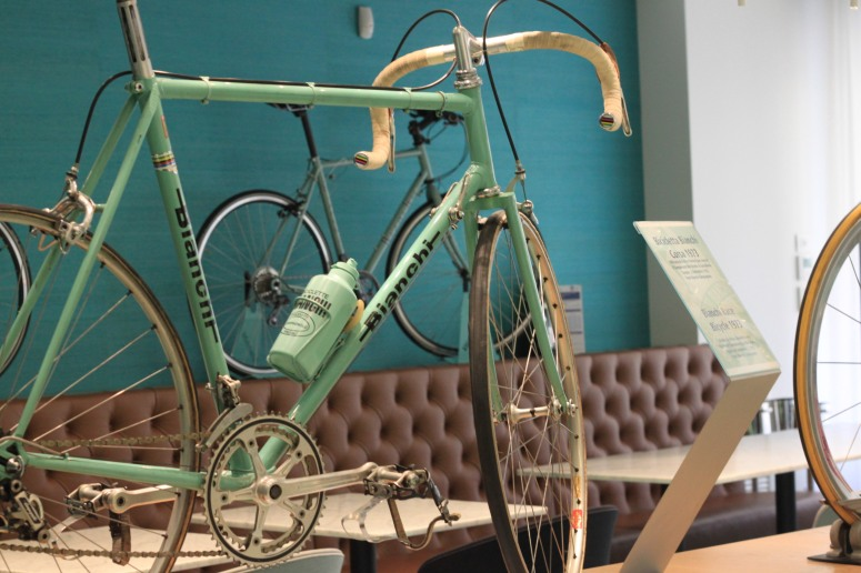 bianchi cafe and cycles 3