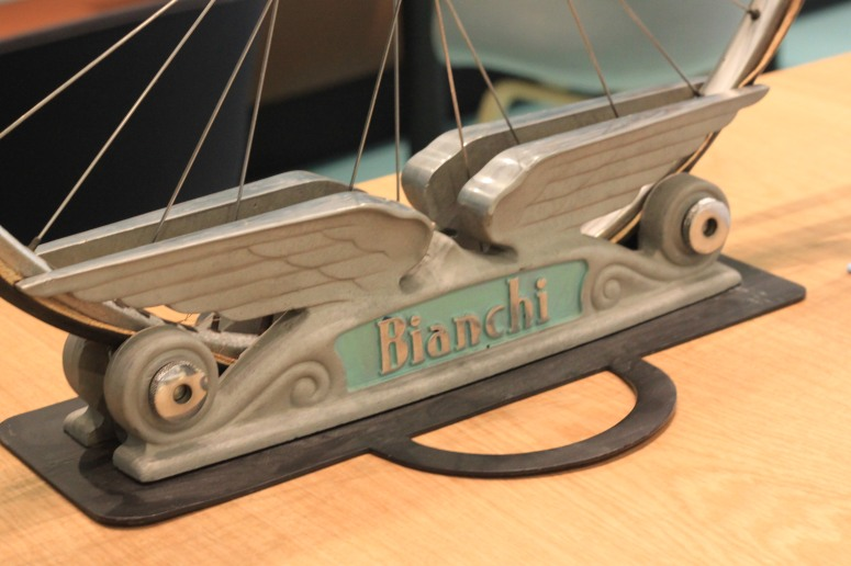 bianchi cafe and cycles 4