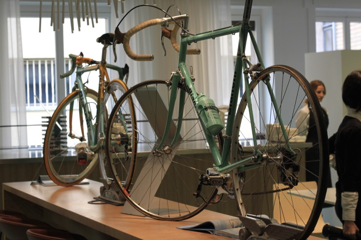 bianchi cafe and cycles 6