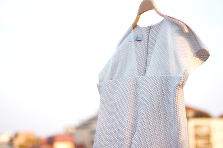 grinko ss15 dress 3