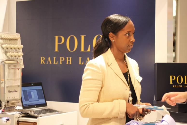 #polo ralph lauren milan 15