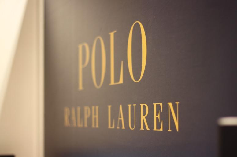 #polo ralph lauren milan 19