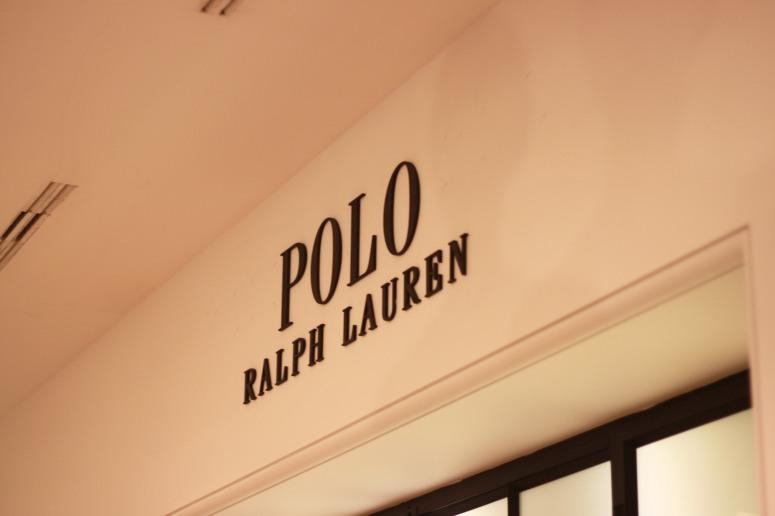 #polo ralph lauren milan 23