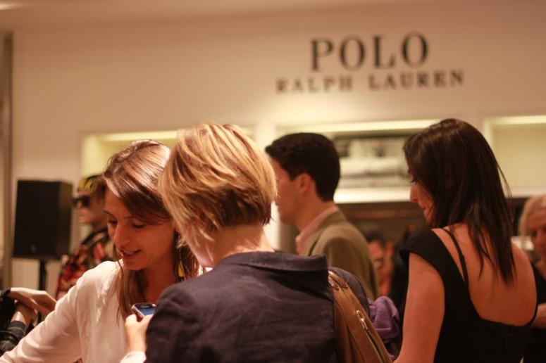 #polo ralph lauren milan 25