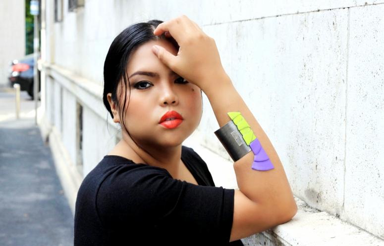 sciumé bracelet