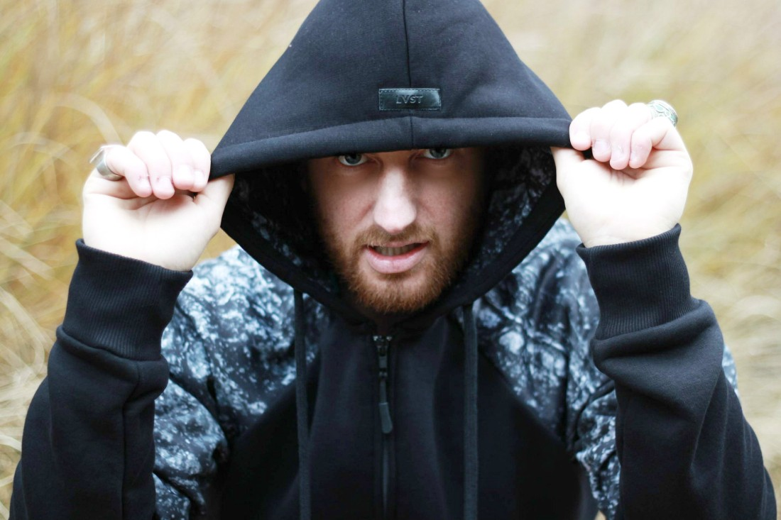 lyst jacket 1