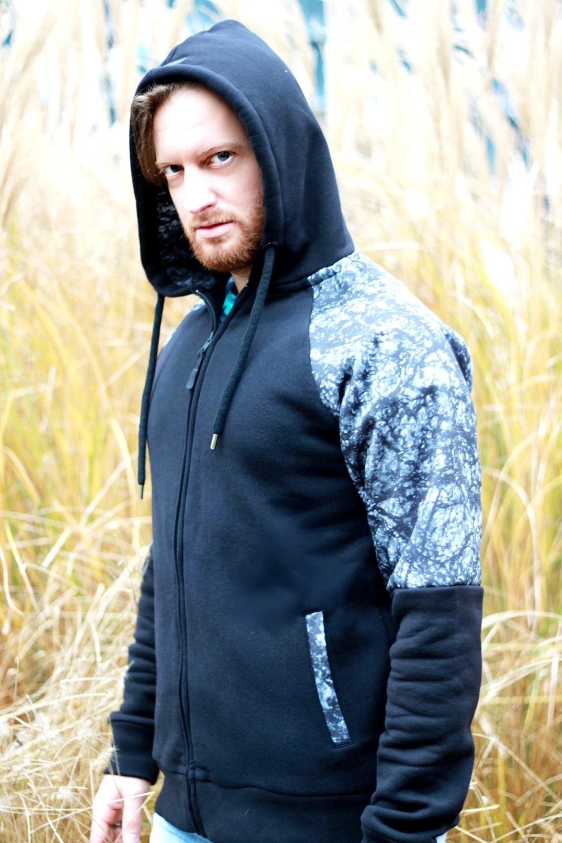 lyst jacket 3