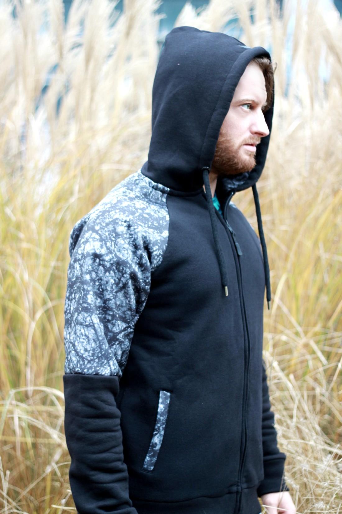 lyst jacket 4