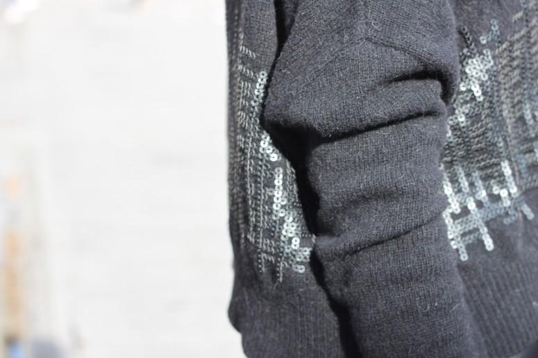 mauro gasperi maglia