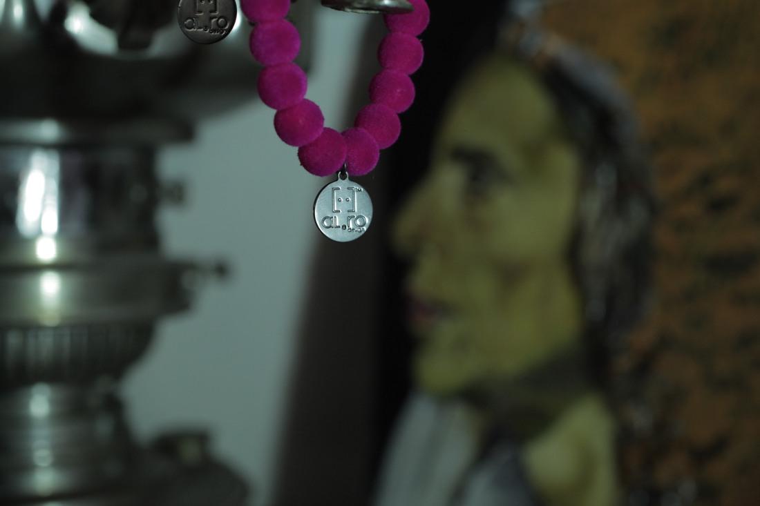 Al e Ro Design bracelets 2