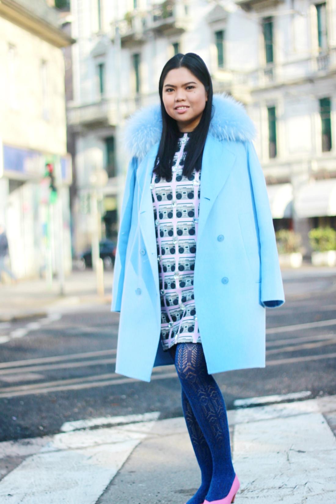 sam-rone coat