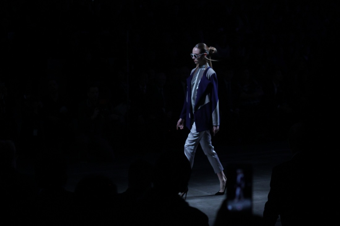 fur now we are fur remix 2015 supported by vogue italia 12