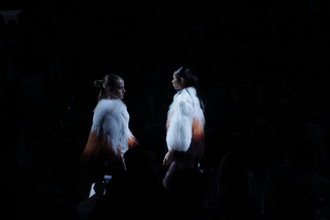 fur now we are fur remix 2015 supported by vogue italia 14