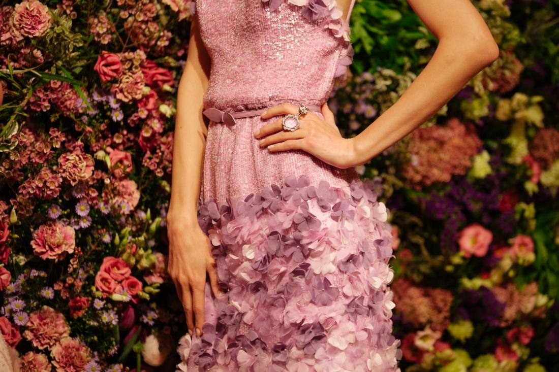 Meissen_Couture_2015-2-258
