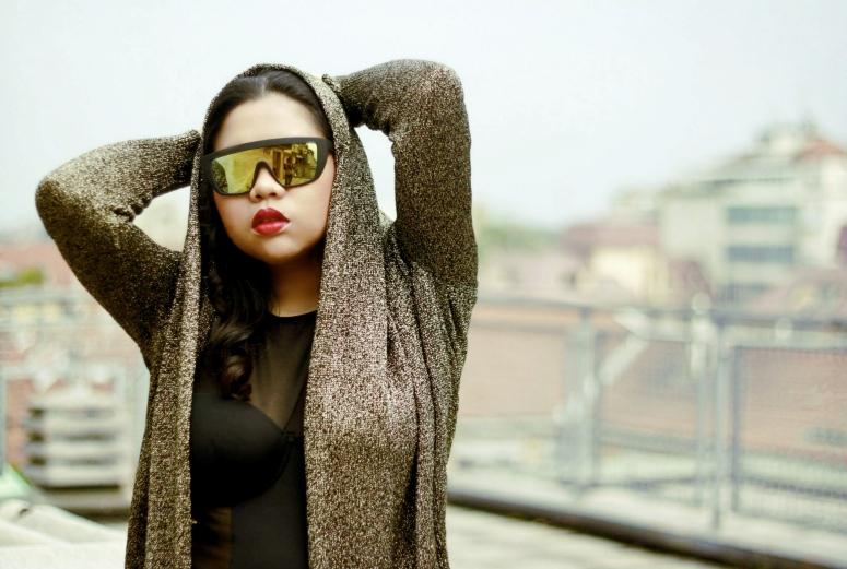 italia independent sunglasses i-plastik mask
