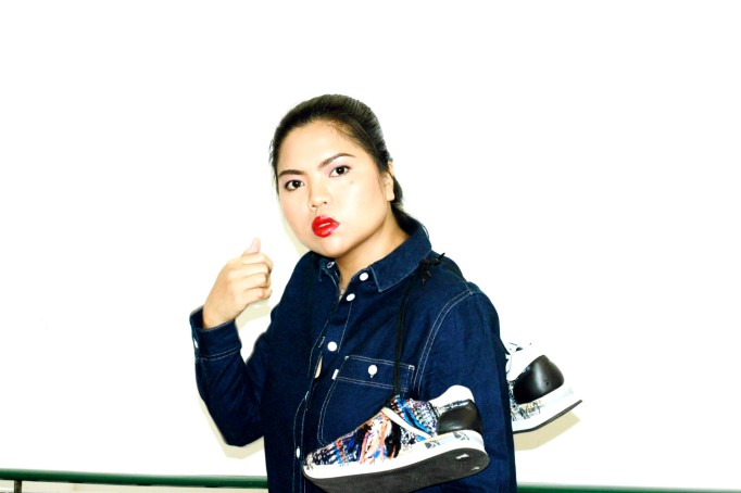 Premiata sneakers 00