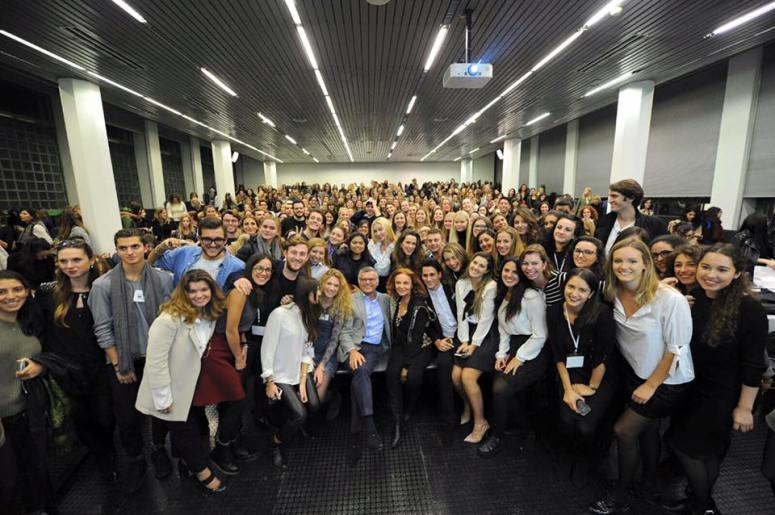 dvf at bocconi university